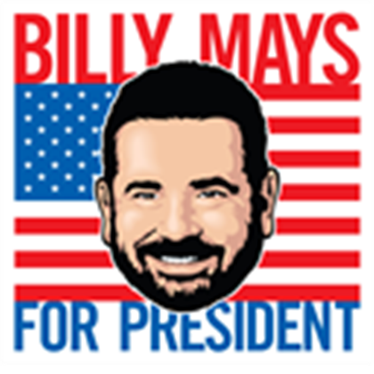 File:President mays.png