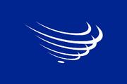Flag of UNASUR