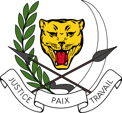 File:Coats of arms of Zaire 1971-1997.png