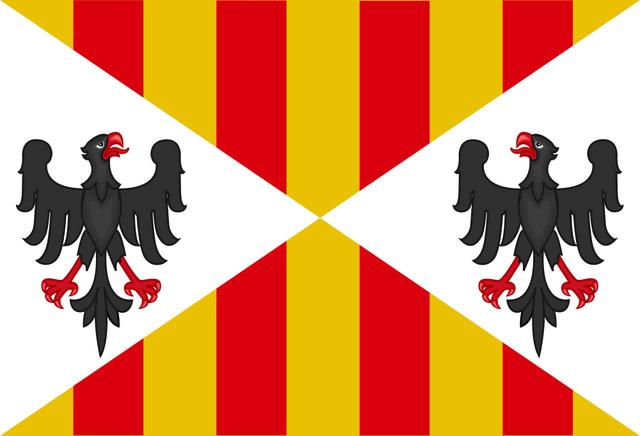 File:Bandiera del Regno di Sicilia 4.png
