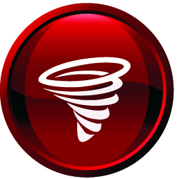 File:Tornado-Icon.jpg