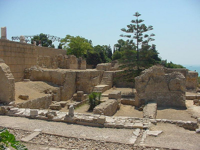 File:Carthage.jpg