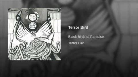 Terror Bird-0