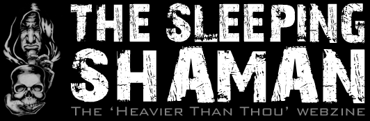 File:The Sleeping Shaman.png
