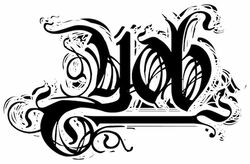 Yob Logo