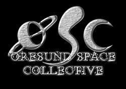 Øresund Space Collective Logo