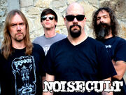 Noisecult-band-2014