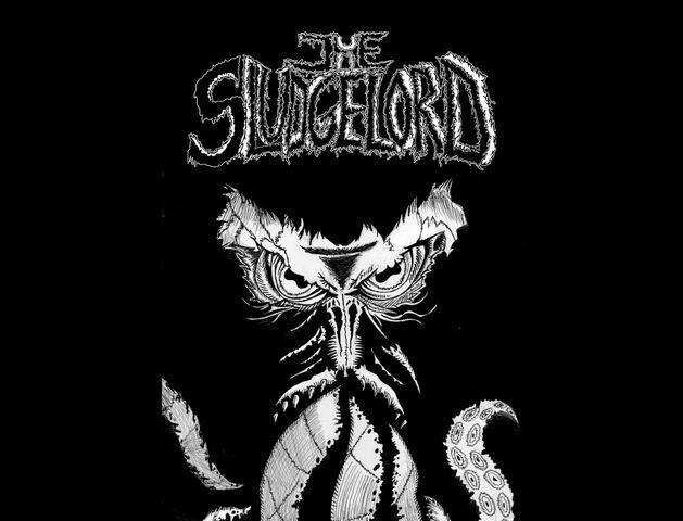 File:Sludgelord.jpg