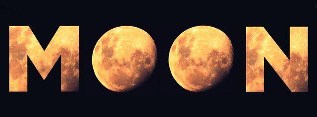 File:Moon Logo.jpg