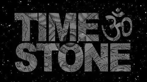 TIMESTONE - Meridian