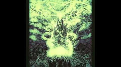 Motherplant - Motherplant (Full Album 2015)