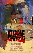Roadburn 2010 - Dixie Witch