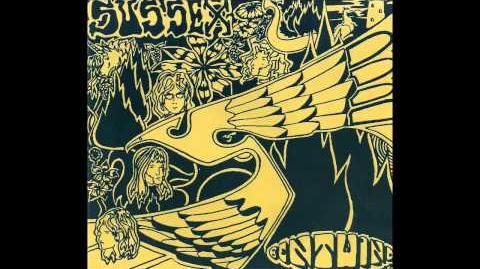 Bent Wind - 1969 - Sussex Full Album, Reissue HQ