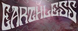 Earthless Logo