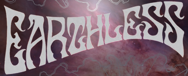 File:Earthless Logo.png