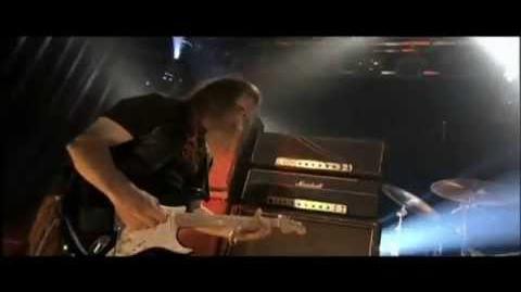 Blue Cheer Rocks Europe (FULL concert) DVD quality-1