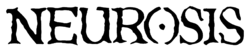 Neurosis logo