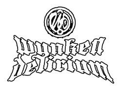 WynkenDelirium logo