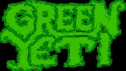 Greenyetilogo2
