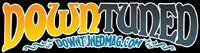 Downtuned Magazine