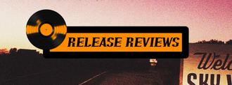 Riffipedia Release Reviews Logo
