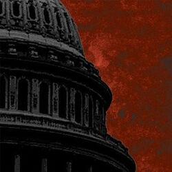 Doom Capital