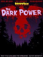 DarkPower Poster