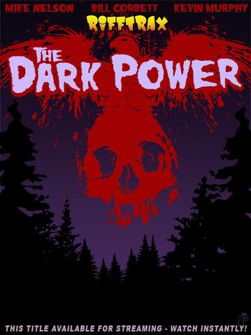 File:DarkPower Poster.jpg