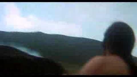 Trailer for Zardoz (1974)