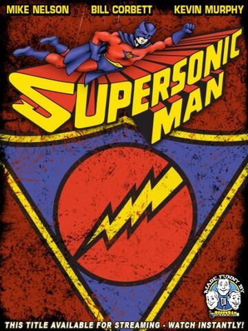 File:SupersonicMan WebA.jpg