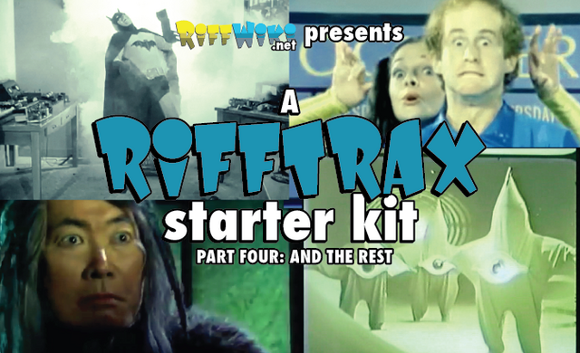 File:RiffWikiStarterKit4-01.png