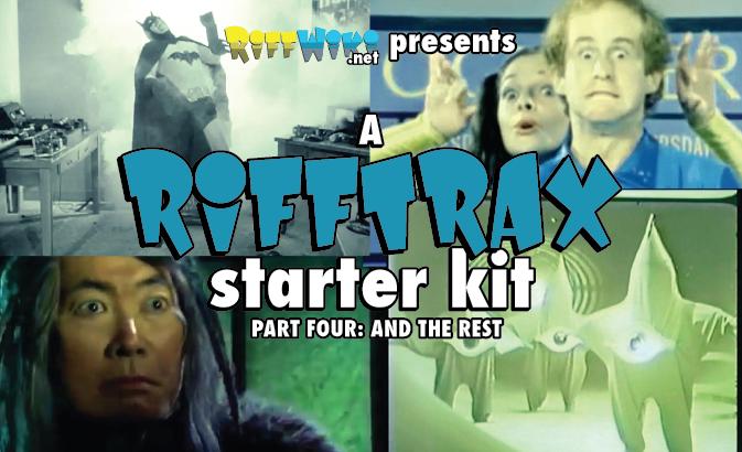 RiffWikiStarterKit4-01