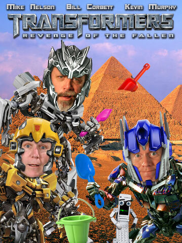 File:Transformers2Web 0.jpg