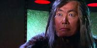Star Trek: Phase II (RiffTrax Presents)