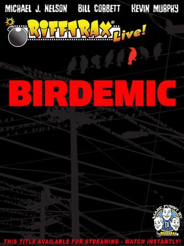 File:BirdemicLiveWeb.jpg
