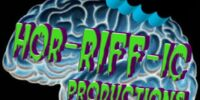 Hor-RIFF-ic Productions