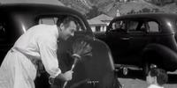 Chevrolet Leader News (Episode 10)