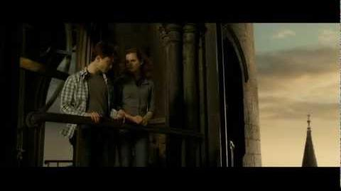 Rifftrax - Harry Potter and the Half-Blood Prince