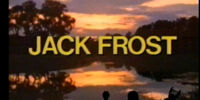 Jack Frost (MST3K)