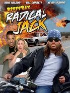 RadicalJack-Poster