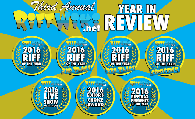 File:2016 year in review-01.png