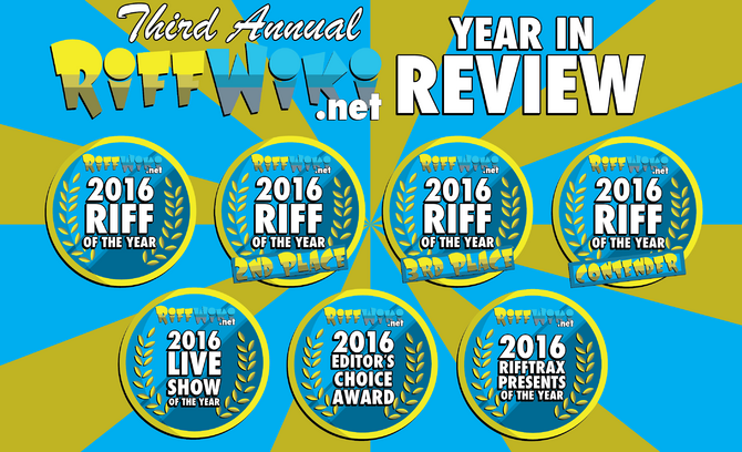 2016 year in review-01