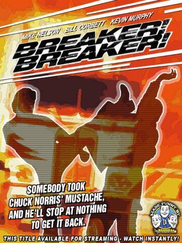 File:BreakerBreaker Web.jpg