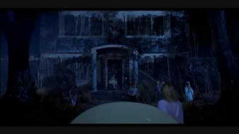 Ronin Fox Trax Nightmare on Elm Street 3