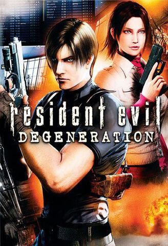 File:Resident evil degeneration.jpg