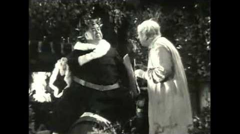 Scrooge GOTBBC Episode 2 Trailer-0