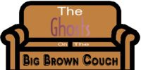 Ghosts On The Big Brown Couch