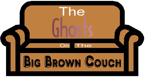 File:Brown Couch Logo.jpg