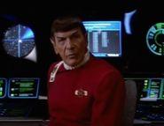 File:RiffTrax- Leonard Nimoy in Star Trek 6.jpg