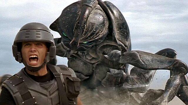 File:Starship Troopers.jpg